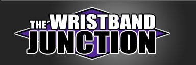Wristband Junction Logo